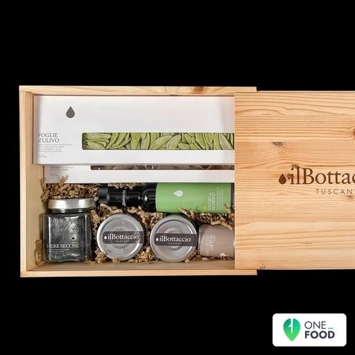 Giftbox Pasta 2